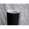 Carbon folie 3D ROLE 152x3000 cm černá