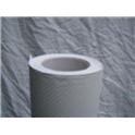 Carbon folie 3D ROLE 152x3000 cm bílá