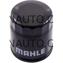 Olejový filtr MAHLE ORIGINAL OC 731 - PIAGGIO, Aprilia - 483727