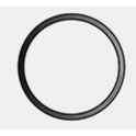 Těsnící kroužek k výfuku FA1 791-943 Daewoo Matiz, Nissan, Suzuki
