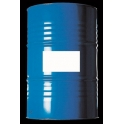 SHERON Diesel aditiv 200 lt