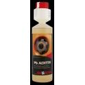 SHERON Pb aditiv 250 ml