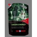 SHERON letní směs Softpack 2 lt Green Energy