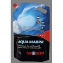 SHERON letní smìs Softpack 2 lt Aqua Marine