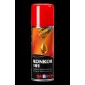 SHERON Konkor 101 200 ml