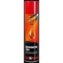 SHERON Konkor 101 400 ml