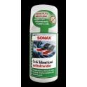 SONAX čistič klimatizace 150 ml CZ