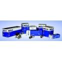 NEOLUX Standart W5W 12V/N501