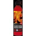 SHERON hasicí sprej 470 ml