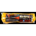 SHERON samosvorné lano do 5000 kg