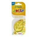 SHERON osvěžovač JOLLY Lemon Fresh