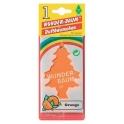 WUNDER-BAUM Pomeranč /CZ
