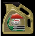 CASTROL EDGE Turbo Diesel 5W-40 4 lt