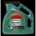 CASTROL Magnatec Diesel 5W-40 B4/DPF 4 lt