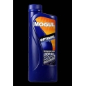 MOGUL OPTIMAL 1 lt