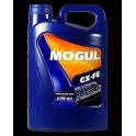 MOGUL GX-FE 4 lt