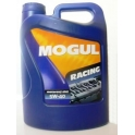 MOGUL RACING 4 lt