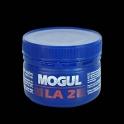 MOGUL mazivo LA2 250 g