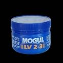 MOGUL mazivo LV 2-3 250 g
