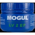 MOGUL mazivo LV 2 EP 250 g