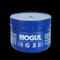 MOGUL mazivo G3 250 g