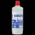 AQUA Destillata 1 lt