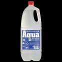 AQUA Destillata 2 lt