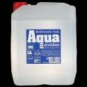 AQUA Destillata 5 lt