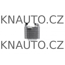 intercooler KIA K- series 2819042624, 2819042760