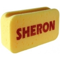 SHERON mycí houba