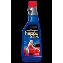 HAPPY CAR autošampon 750 ml