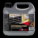 SHERON Antifreeze STABIL 3 lt