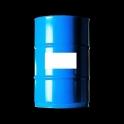 SHERON Antifreeze STABIL 60 lt