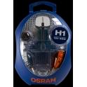 OSRAM AUTOBOX/ALB5 H1