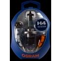 OSRAM AUTOBOX/ALB5 H4