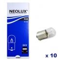 NEOLUX Standart R5W 24V/N149