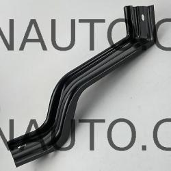 Výztuha předního čela - vertikální , Opel Vivaro , Renault Trafic II , Nissan Primastar od rv 2001