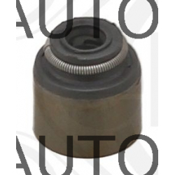 Těsnicí kroužek, dřík ventilu REINZ Nissan, Dacia, Renault - 13207-ED000