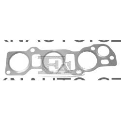 Těsnění, kolektor výfukových plynů REINZ Nissan Micra, Note - 14036-1HC0A