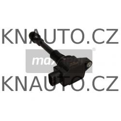 Zapalovací cívka FEBI BILSTEIN Nissan, Renault - 224481KT0A
