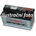 Startovací baterie Bosch 0 092 S30 010 12V