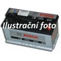 Startovací baterie Bosch 0 092 S30 020 12V
