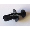 Kolík ROMIX 602901 - více použití - Mercedes 123, 124, 190(W201), S W140
