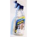 Čalounění čistič 99CHS-TE500