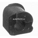 Silentblok tyče stabilizátoru TEKNOROT SB-166