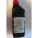 Motorový olej Protechnic 15W-40 1L