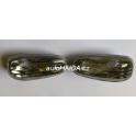 Boční čiré-kouřové směrovky Mercedes W124, W210, Vito, Sprinter