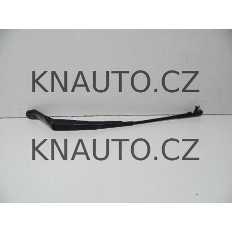 zadní rameno stěrače Ford galaxy Seat Alhambra VW Sharan do roku 2000