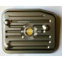 Hydraulický filtr, automatická převodovka MEYLE 100 325 0001