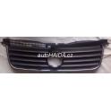Mřížka (maska) VW Passat 2000-2005